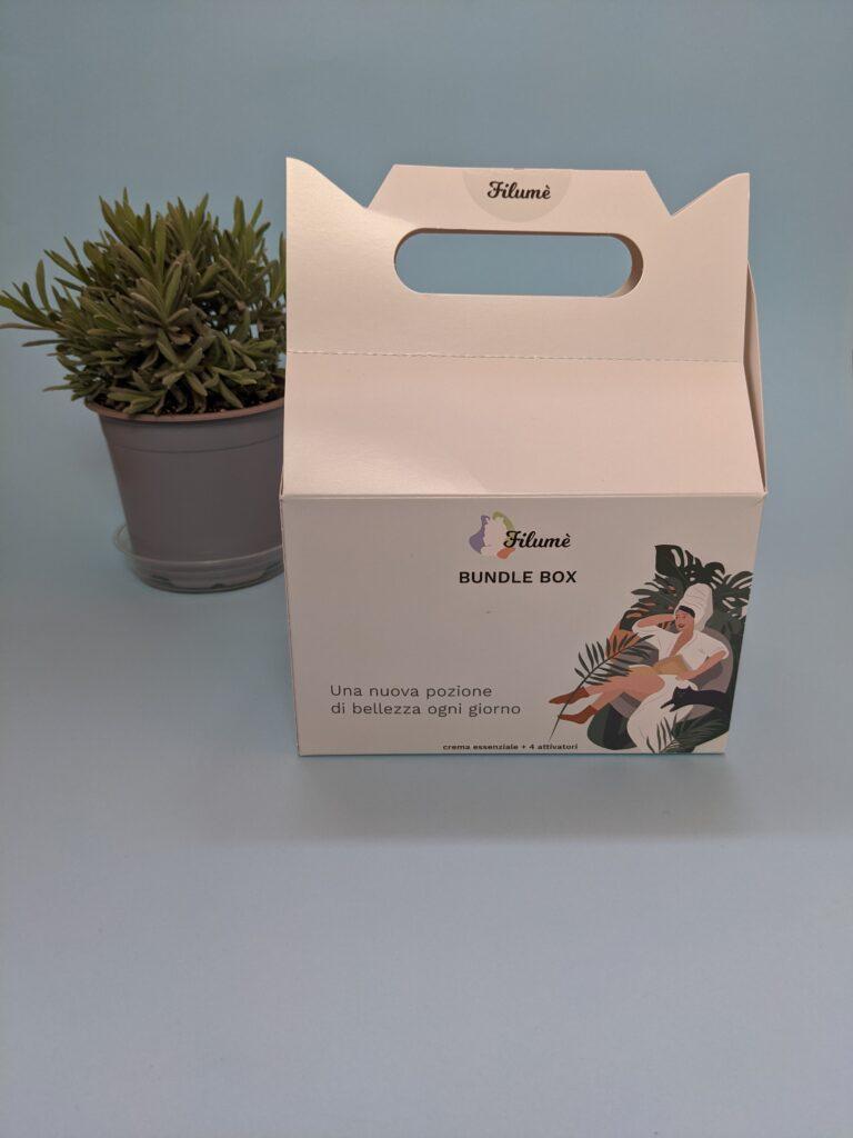 Bundle Box